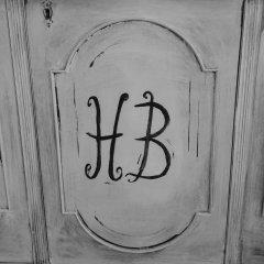 Hotel Birilli B&B Чивитанова-Марке сауна