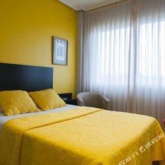 Отель Sancho Испания, Мадрид - отзывы, цены и фото номеров - забронировать отель Sancho онлайн фото 5