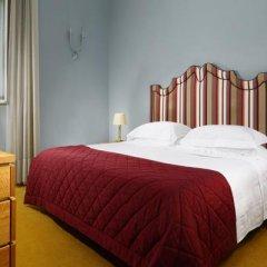 Отель Residenza Di Ripetta фото 11