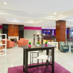 Отель TRYP Jerez Hotel Испания, Херес-де-ла-Фронтера - отзывы, цены и фото номеров - забронировать отель TRYP Jerez Hotel онлайн детские мероприятия