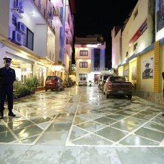 Отель Mahadev Hotel Непал, Катманду - отзывы, цены и фото номеров - забронировать отель Mahadev Hotel онлайн