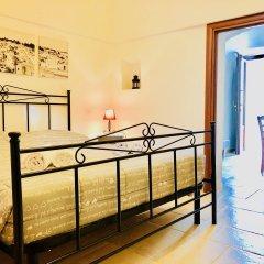 Отель Trulli Fenice Alberobello Италия, Альберобелло - отзывы, цены и фото номеров - забронировать отель Trulli Fenice Alberobello онлайн бассейн