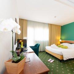 Oly Hotel комната для гостей фото 4