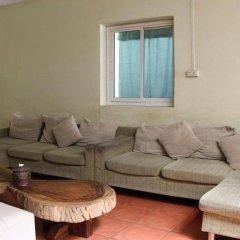 Phuket Backpacker Hostel Пхукет комната для гостей фото 4