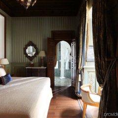 Отель Royal Mansour Marrakech комната для гостей фото 5