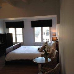 Отель t Stadhuys Grote Markt Бельгия, Антверпен - отзывы, цены и фото номеров - забронировать отель t Stadhuys Grote Markt онлайн комната для гостей фото 3