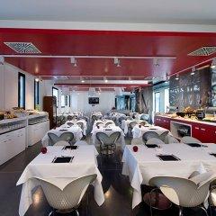 Neo Hotel (ex. Cdh Milano Niguarda) Брессо детские мероприятия фото 2