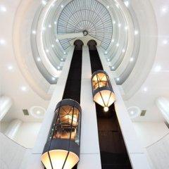 Surmeli Ankara Hotel питание фото 3