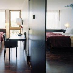 Отель Scandic Anglais комната для гостей