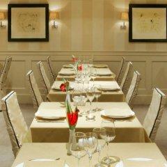 Отель Majestic Residence Испания, Барселона - 8 отзывов об отеле, цены и фото номеров - забронировать отель Majestic Residence онлайн помещение для мероприятий фото 2