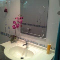 Отель Baan Kanittha - 4 Bedrooms Private Pool Villa ванная