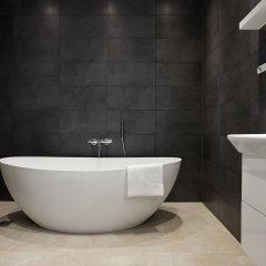 Hotel Koldingfjord ванная