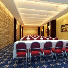 Отель Shenzhen Hongbo Hotel Китай, Шэньчжэнь - отзывы, цены и фото номеров - забронировать отель Shenzhen Hongbo Hotel онлайн фото 3