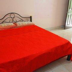 Отель Coco House Samui Самуи комната для гостей