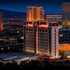 Отель Palace Station Hotel & Casino США, Лас-Вегас - 9 отзывов об отеле, цены и фото номеров - забронировать отель Palace Station Hotel & Casino онлайн фото 4