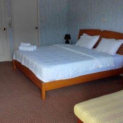Отель Patong Tower Holiday Rentals Патонг фото 9