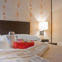 Отель Fortyfive Италия, Кивассо - отзывы, цены и фото номеров - забронировать отель Fortyfive онлайн в номере фото 2
