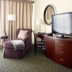 Отель Marriott Vacation Club Pulse, New York City США, Нью-Йорк - отзывы, цены и фото номеров - забронировать отель Marriott Vacation Club Pulse, New York City онлайн