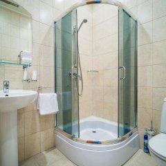 Мини-отель SOLO на Литейном 3* Стандартный номер с различными типами кроватей фото 7