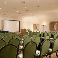 Отель Parkhotel Villa Grazioli Италия, Гроттаферрата - - забронировать отель Parkhotel Villa Grazioli, цены и фото номеров фото 8