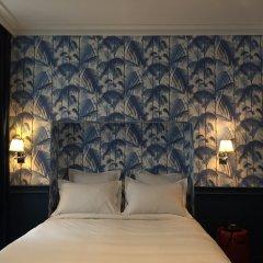 Отель George Washington комната для гостей фото 2