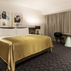 Отель Planet Hollywood Resort & Casino детские мероприятия фото 2