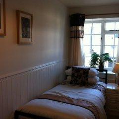 Lynebank House Hotel, Bed & Breakfast комната для гостей фото 4