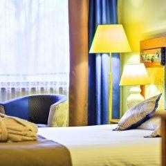 Отель Litwor Польша, Закопане - отзывы, цены и фото номеров - забронировать отель Litwor онлайн в номере