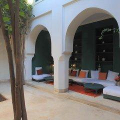 Отель Riad Dar Sara Марокко, Марракеш - отзывы, цены и фото номеров - забронировать отель Riad Dar Sara онлайн фото 3