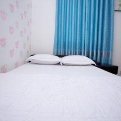 Thanh Lan Hotel детские мероприятия