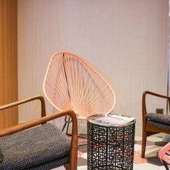Отель CADET Residence Франция, Париж - 1 отзыв об отеле, цены и фото номеров - забронировать отель CADET Residence онлайн сауна
