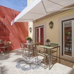 Отель Dear Lisbon - Charming House фото 7