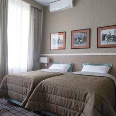 Гостиница Брайтон комната для гостей фото 2