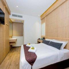 Hotel 81 Premier Star спа фото 2