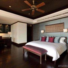 Отель Trisara Villas & Residences Phuket комната для гостей фото 3