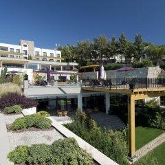Отель Ramada Resort Bodrum фото 5