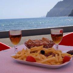 Hotel Costa Linda Машику питание фото 2
