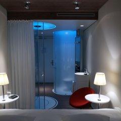 Отель citizenM Hotel Amsterdam South Нидерланды, Амстердам - 1 отзыв об отеле, цены и фото номеров - забронировать отель citizenM Hotel Amsterdam South онлайн сауна