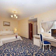 Бутик Отель Калифорния фото 4