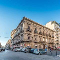 Отель B&B Casa Mo Италия, Палермо - отзывы, цены и фото номеров - забронировать отель B&B Casa Mo онлайн фото 4