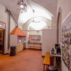 Отель Hostel Santa Monaca Италия, Флоренция - отзывы, цены и фото номеров - забронировать отель Hostel Santa Monaca онлайн помещение для мероприятий