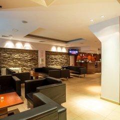 Отель Stream Resort Пампорово гостиничный бар