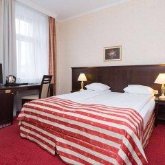 Rixwell Gertrude Hotel комната для гостей фото 13