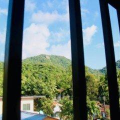 Отель Budchui Village2 фото 16