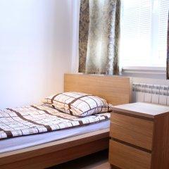 Апартаменты Парк Апартаменты - на улице Арама Ереван детские мероприятия фото 2