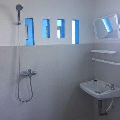 Отель Sweet Мьянма, Пром - отзывы, цены и фото номеров - забронировать отель Sweet онлайн ванная