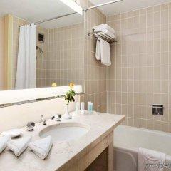Отель Ramses Hilton ванная фото 2