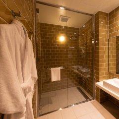 Отель Akarinoyado Togetsu Япония, Беппу - отзывы, цены и фото номеров - забронировать отель Akarinoyado Togetsu онлайн сауна