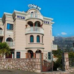 Отель Vila Lux Черногория, Будва - 2 отзыва об отеле, цены и фото номеров - забронировать отель Vila Lux онлайн фото 3