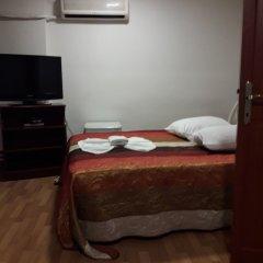 Tahtali Турция, Мерсин - отзывы, цены и фото номеров - забронировать отель Tahtali онлайн удобства в номере